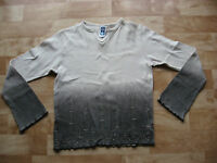 T-Shirt Gr. 146 / 152 von C&A