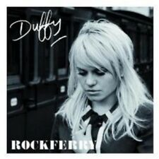 Duffy - Rockferry (NEW CD)