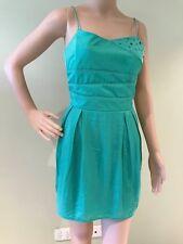 AZUKI - dress - Size 8 - Never Worn - With Tags