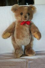 Steiff-Teddy Nr. 0228/48 von 1982/1987, 48 cm