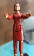 1980 Star Wars Princess Leia  Action Figure