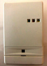 Honeywell Fg-730 Glass Break Detector