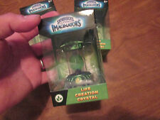 SKYLANDERS IMAGINATORS LIFE CREATION CRYSTAL Pack ** CLAW **NEW  RARE