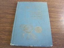 VINTAGE - 1969 STANDARD CATALOGUE OF CANADIAN COINS TOKENS & PAPER MONEY - V-GOO