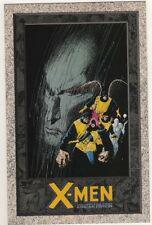 X-Men Ashcan Edition Mini Comic ( Marvel Comics 1994 )