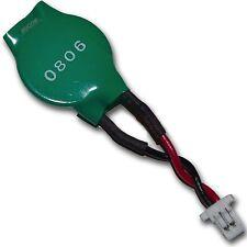 Fujitsu Amilo Pi 3560 3660 Bios Batterie auch CMOS Battery Accu Pil Pile RTC
