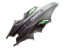 NEW Dromida Ominus Quadcopter Canopy Green/Black DIDE1100