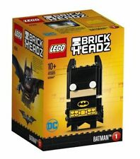 LEGO Batman Complete Sets & Packs