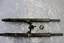 BMW K 1200 RS Fork FOURCHE ROUE AVANT avec té de devant sans accident #r5540