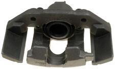 Raybestos FRC11948 Rear Left Rebuilt Brake Caliper