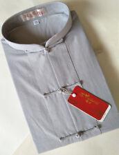 Chinese traditional Kung fu Tai chi Martial Arts Wingchun Shirts Jacket Cotton
