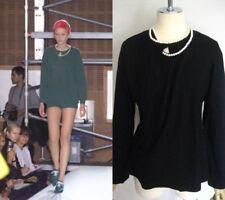 Vintage Junya Watanabe Comme Des Garcons Long sleeve sweater