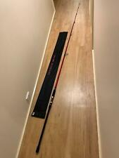 Daiwa Surf Fishing Rod