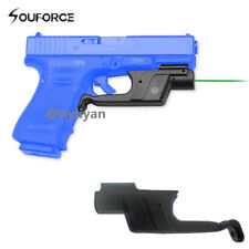 Tactical Green Laser Sight For  Spring Field Armory Compact Pistol Rifle Hunting