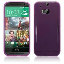 Altri accessori viola per cellulari e palmari HTC