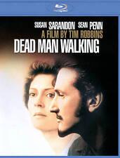 Dead Man Walking (Blu-ray Disc, 2011) Sean Penn NEW