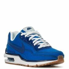 Nike D Air Max Hombres Medium D Nike M Ancho Athletic Zapatos Ebay 6336a6