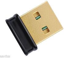 Edimax Nano Fast Wi-Fi Wireless Network USB Adapter for Notebook Laptop Desktop