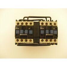 Revocadora Contactor lc2-d0901b5 Telemecanique lc2d0901b5