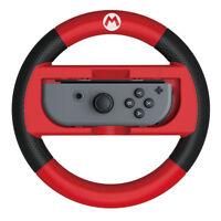 HORI Volante Deluxe Mario Kart 8 - Mario Nintendo SWITCH HORI