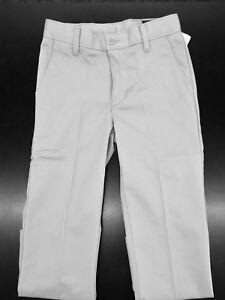 Boys Dockers $36 Uniform/Casual Khaki Pants Sizes 7 & 12