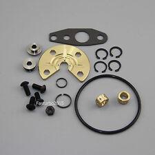 CT16V Turbo Repair Rebuild Kit for Toyota Landcruiser Hilux D4D D-4D 1KD-FTV 3.0