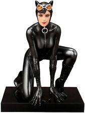 Kotobukiya DC Comics SV203 Catwoman Artfx Statue