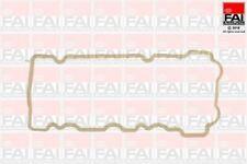 FAI RC955S joint de couvercle de culasse