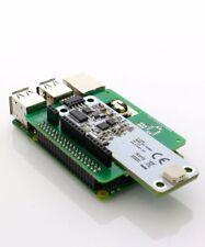 D-Logic Raspberry Pi NFC Shield for uFR Nano