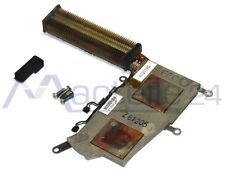 " Heat Sink Kühlelement Wärmeableiter Temp Sensor 13"" MacBook A1181 2006/07"