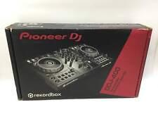 CONTROLADOR MIDI PIONEER DDJ-400 5701791