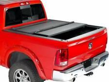 "BAKFlip 19 Fits Chevrolet Silverado Fits GMC Sierra MX4 5' 8"" Bed Tonneau Cover"