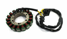 STATOR for 2000 2001 Honda CBR900RR CBR929RR CBR929RE CBR 900 RR Motorcycle Bike