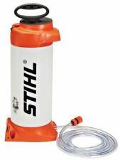 Stihl 0000 670 6000 Pressurized Water Tank