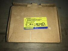 SQUARE D, Motor Starter, #2510KR1, Free Shipping To Lower 48, With Warranty, NEW