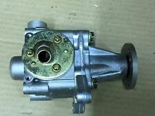 Power Steering Pump Mercedes E Class E420 E400 SL500 LUK 541004110