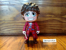 Doctor Who Titans Kawaii Vinyl Figures Fourth Doctor 2/18
