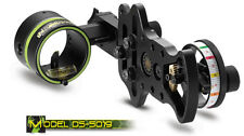 HHA Sports Bow Sight Optimizer Lite Ultra DS-5010 DS5010 #88042 Right Hand .010