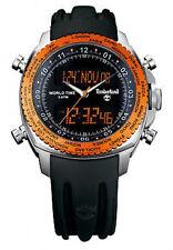 Reloj Timberland (totalmente Nuevo) - steprock Qt 716 91 03