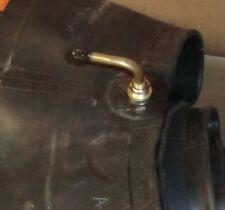 Schlauch 21x4 Winkelventil f. IFA Anhänger