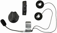 Parrot SK4000 Bluetooth Headset  Kit for Motorcycle Helmet (RT5-1130-SK4000-NOB)