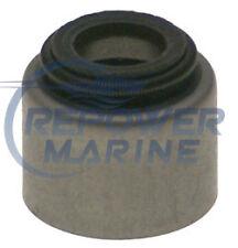 Valve Stem Seal for Volvo Penta MD2030, MD2040, D1-30, D2-55, 22393048, 3580305