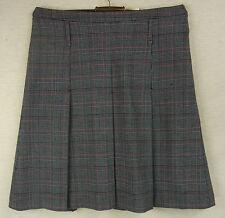 Knielange Esprit Damenröcke aus Polyester für die Freizeit