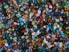 Glass Jewellery Making Craft Beads