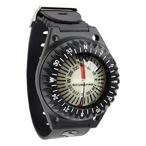 Scubapro FS-2 - Kompass im Armband