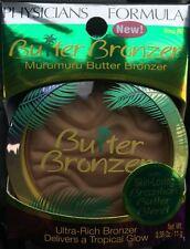 Physicians Formula Butter powder Bronzer 6676 Murumuru Physician