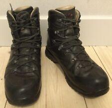 Mammut Trovat - Raichle - Goretex GTX Men's UK 11 EUR 46 - Walking Boot