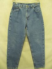 A3199 Riders 130544 Work Jeans 31X29