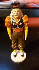 Dr.Gelo action figure Dragon Ball Deagostini originale condizioni perfette 12cm