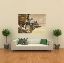 MILITARY AMERICAN NEW GIANT POSTER WALL ART PRINT PICTURE G563